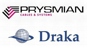 DRAKA-Prysmian
